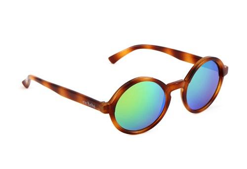 gafas de sol (4)