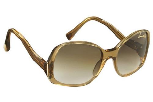 gafas de sol (5)