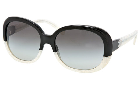 gafas de sol (6)