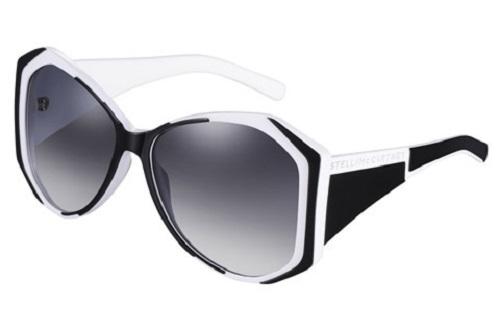 gafas de sol (7)