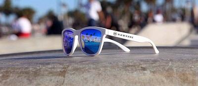 Las gafas de sol de moda para este verano