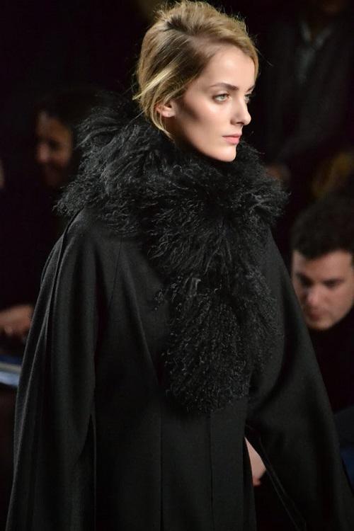 Etxeberria-Mercedes-Benz-Fashion-Week-Madrid-coleccion-Otono-Invierno-2014-2015 (1)