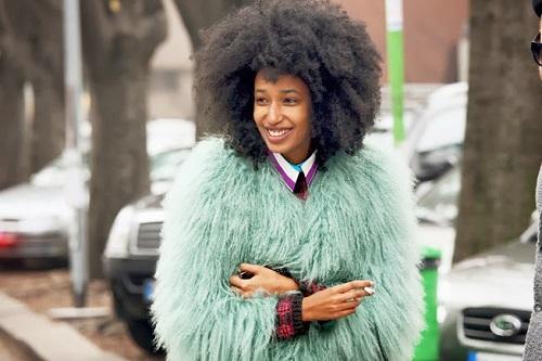 abrigo furry 1