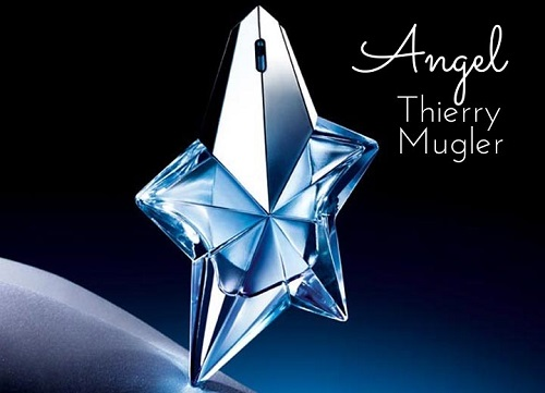 frasco-perfume-angel-thierry-mugler