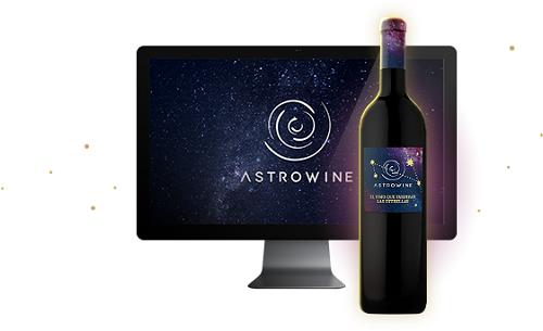 vino_astral