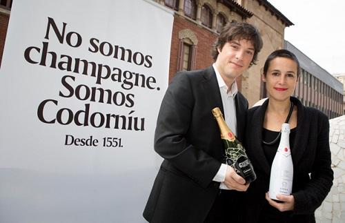 00-No-somos-champagne