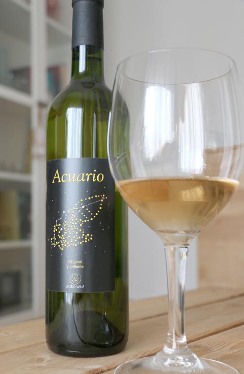 Astrowine vinos signo zodiaco