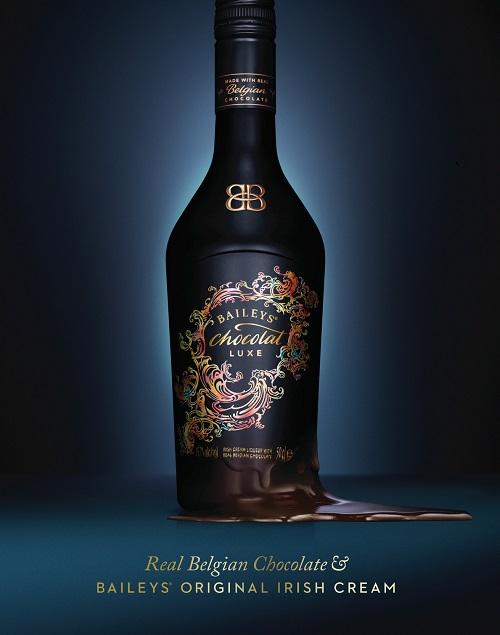 Baileys Chocolat Luxe  (2)