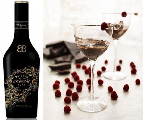 Baileys Chocolat Luxe  (5)