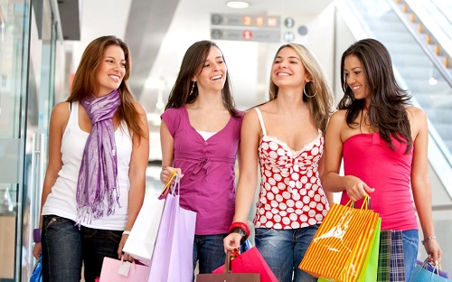 FreeGreatPicture.com-24621-hd-women-shopping-1024x640