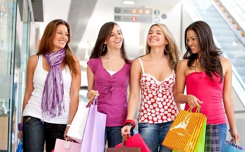 Lyoness, la comunidad de compradores con la que conseguirás multitud de descuentos