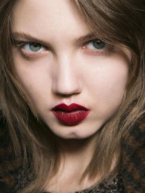 anna-sui-labios-rojos-anna-sui-labios-rojos-95