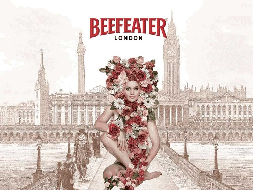 beefeater_1024
