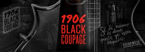 black-coupage