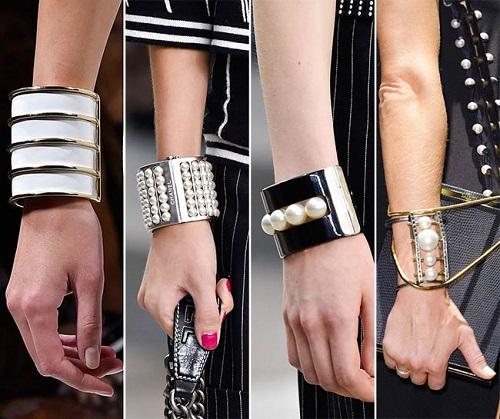 metallic_bracelets