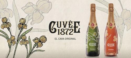 selectos_g_cuvee1-2