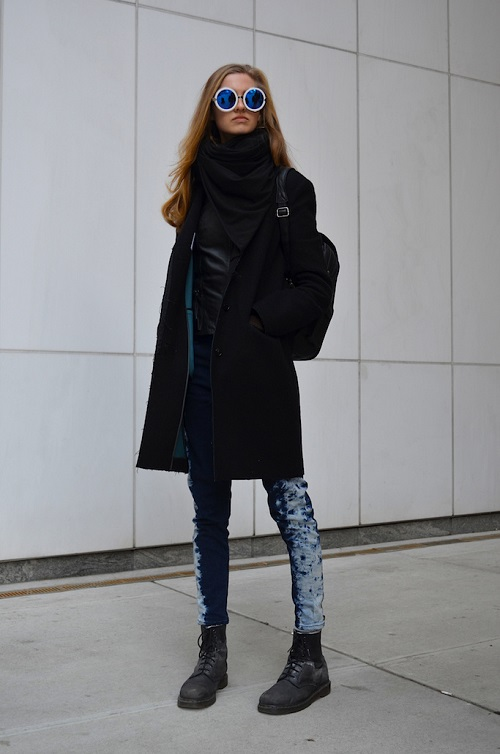 street_style_en_new_york_fashion_week_439232971_683x1031