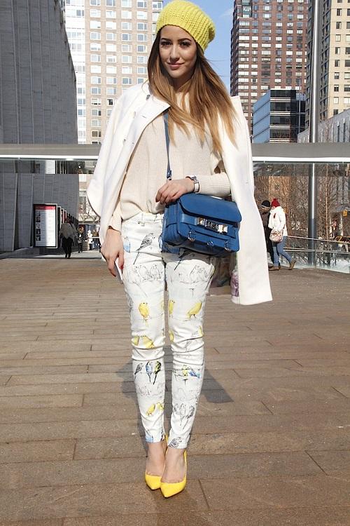 street_style_en_new_york_fashion_week_485216380_683x1025