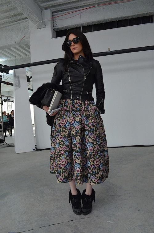 street_style_en_new_york_fashion_week_488039531_683x1031