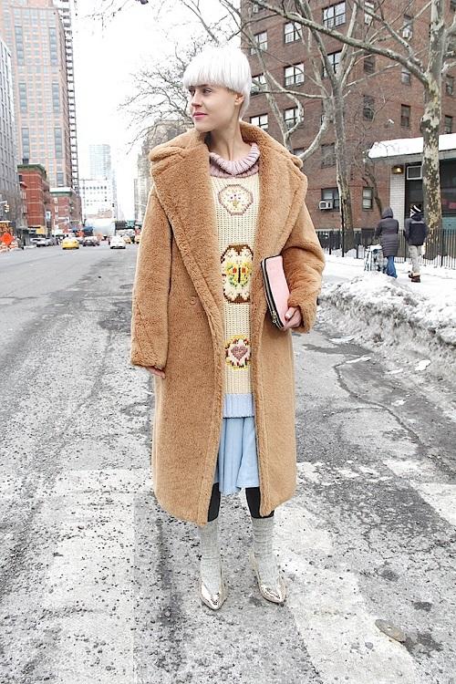 street_style_en_new_york_fashion_week_520047087_683x1025