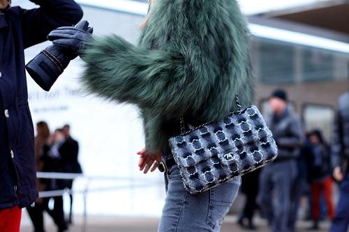street_style_en_new_york_fashion_week_636125105_1024x683