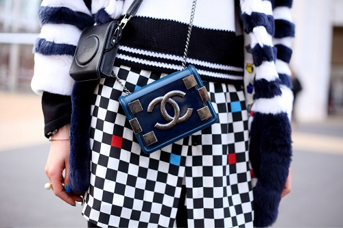 street_style_en_new_york_fashion_week_896616784_1024x683