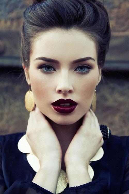 tonos sangria labios 2