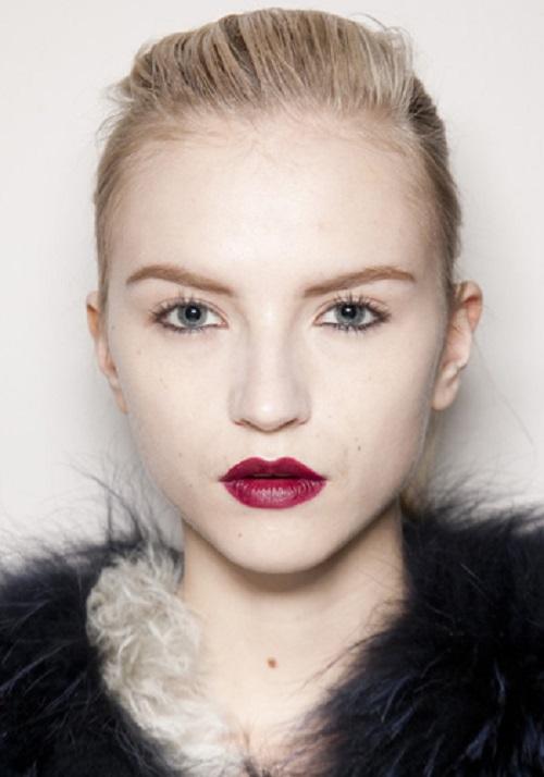 tonos sangria labios 3