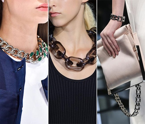 trends_chains
