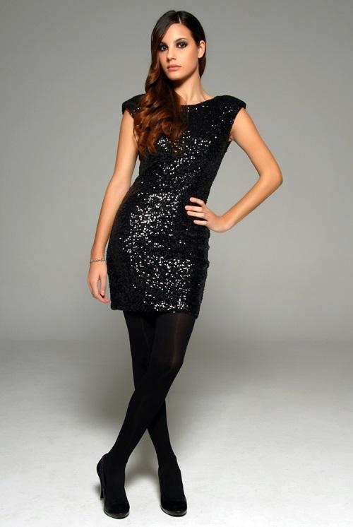 vestido-de-moda-con-lentejuelas3