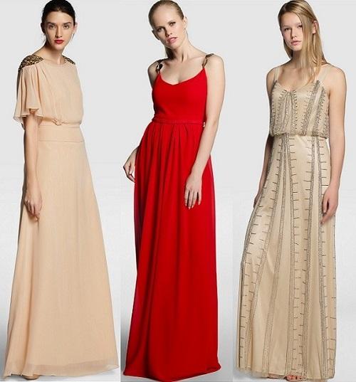 vestidos-tintoretto-nochevieja-2014-2015-