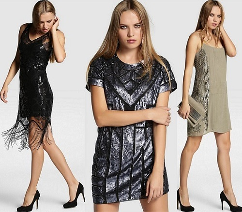 vestidos-tintoretto-nochevieja-2014-2015-invierno