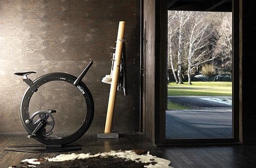 bicicleta-estatica-escultu