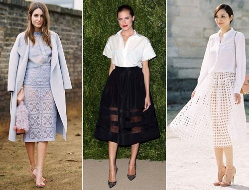 falda-midi_estilos