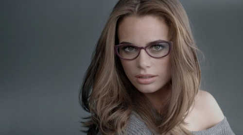 gafas mango opticalia (6)
