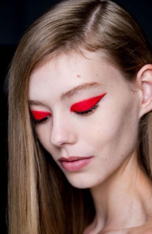 maquillaje gráfico2