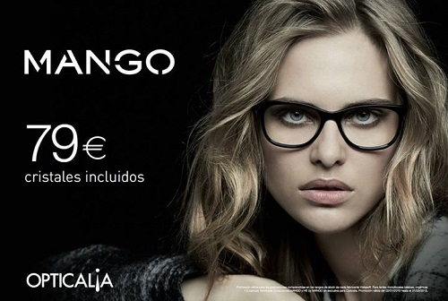 opticalia-denia-oferta-mango-facebook
