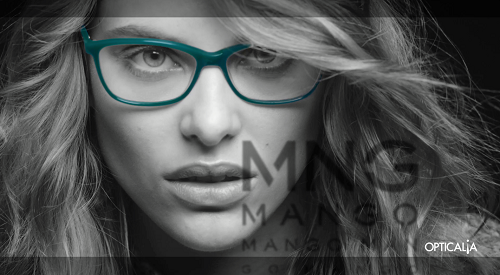 opticalia-mango-exclusivas-denia