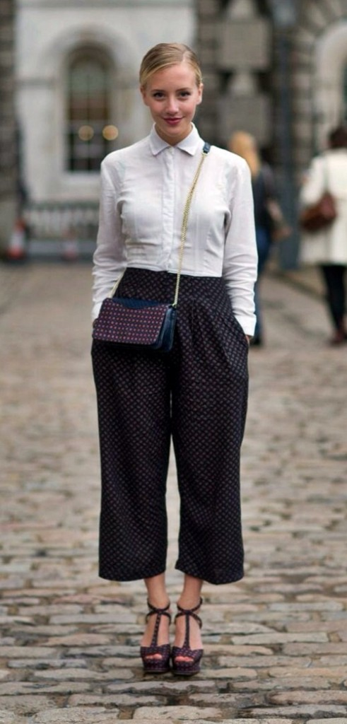 pantalon culotte2