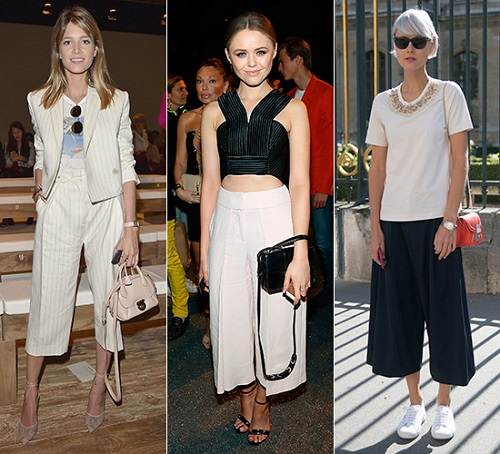 pantalon_culotte_celebrities_1-z