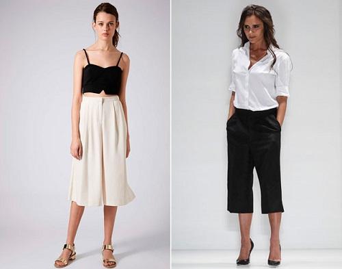pantalones_culotte__