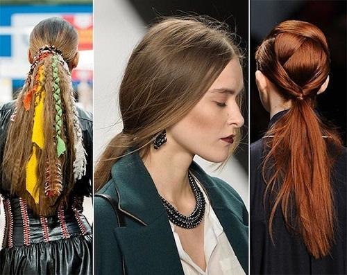 peinados-2015-coletas-diferentes
