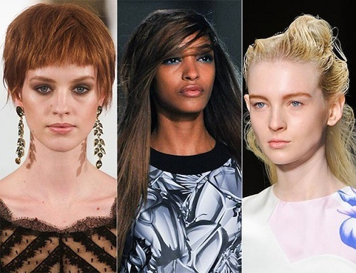 peinados-2015-flequillos