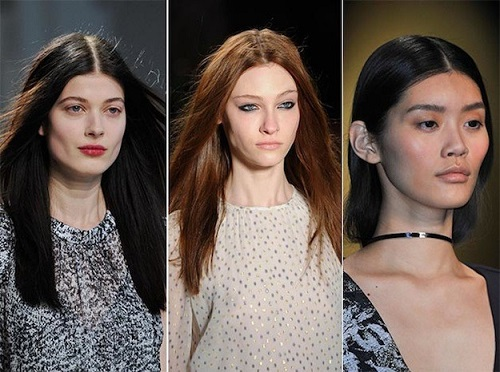 peinados-2015-raya-en-medio