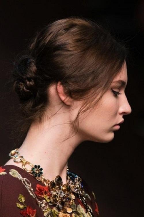 peinados-2015-recogido-topo