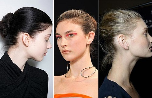 peinados-2015-recogidos