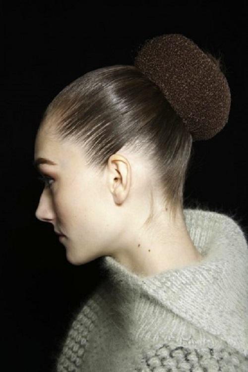 peinados-2015-topo-con-coletero