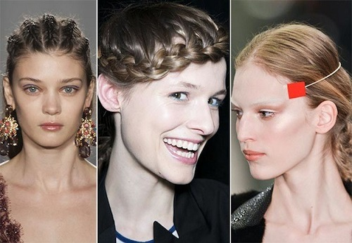 peinados-2015-trenzas-tipos