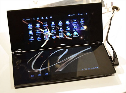 sony_tablet_
