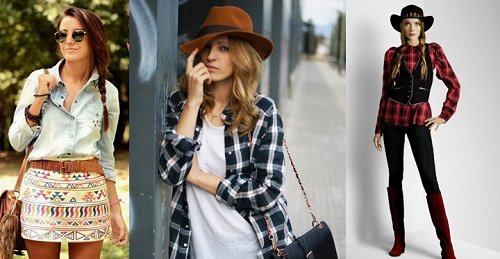 tendencias-de-moda-el-estilo-country (2)